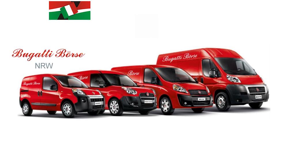 italian_flag_borse_new